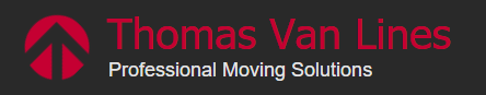 Thomas Van Lines professional moving service Canada - Best Moves