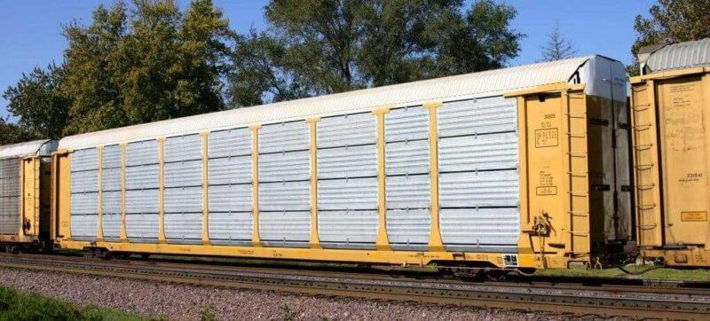 train carrier optimized CAmovers car shipping faq