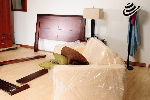 movers in Brandon | Best Moving Companies across Canada