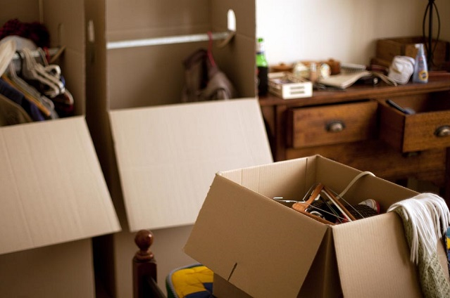 Movers in Nanaimo | Best movers in Canada