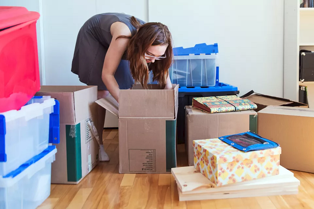 long distance movers in Quebec City | Best Moving Services in Canada