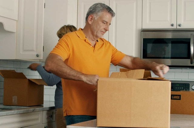 Long Distance Movers in Markham | Best Moving Companies across Canada