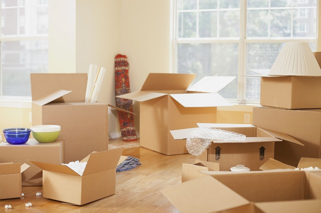Cross CanadaGatineau movers | Best Moving Services in Canada